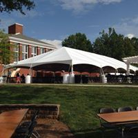 Hayden Tent Rentals