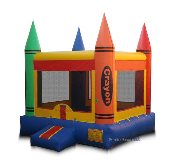 Inflatable Water Slide Rental Omaha: Party Equipment Rentals In Lincoln, NE For Weddings And