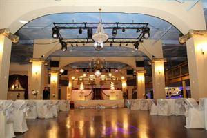 7th Street Event Center