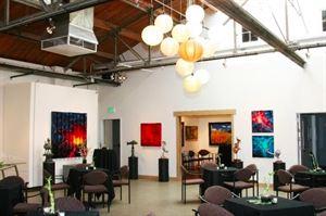 Visionbox Studio