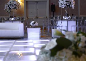 Fenice Events