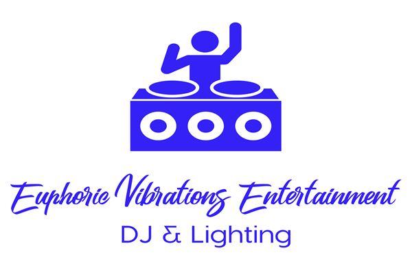 Euphoric Vibrations Entertainment, LLC