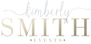 Kimberly Smith Events
