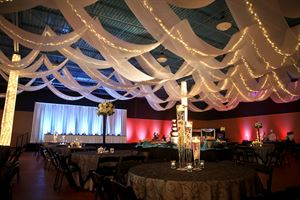 Ceruti's Banquet & Reception Center