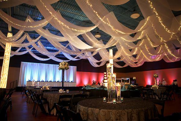 Ceruti's Banquet & Reception Center