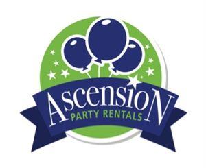 Ascension Party Rentals