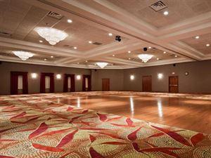 BestWestern Plus - Cobourg Inn & Convention Centre