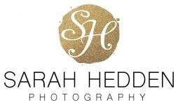 Sarah Hedden Photography