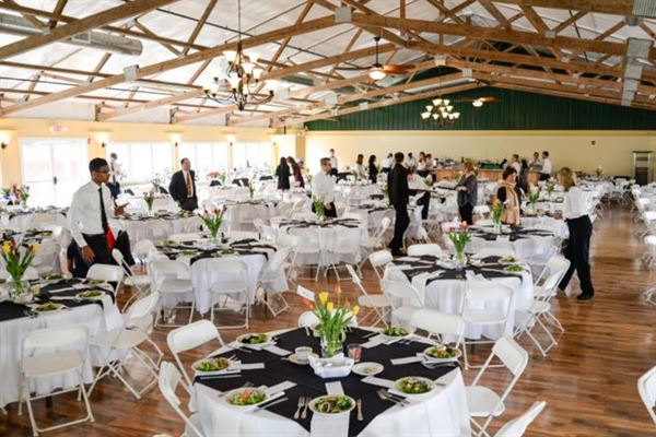 Wedding Venues In Springfield Oh 180 Venues Pricing
