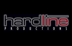 Hardline Productions