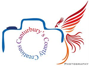 Canterbury's Courtly Creations