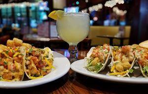 Humperdinks Restaurant & Brewpub | Arlington
