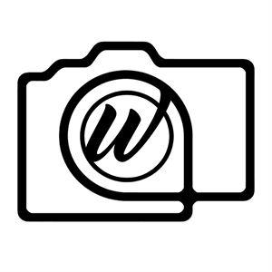 WaCu Productions - Ignace Photography