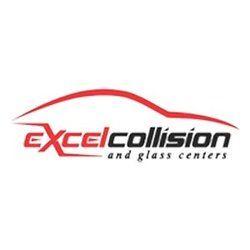 Excel Collision Centers