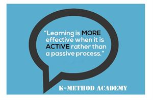 K-Method Academy