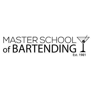 Master School of Bartending