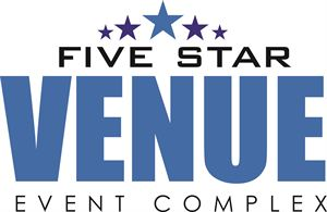 Five Star Venue Event Complex