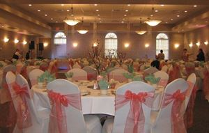 The Fairdale Banquet Center