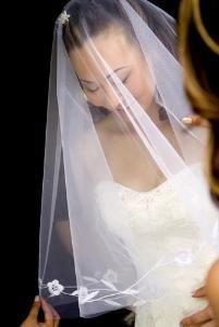 Marry Me Maui Wedding Planners