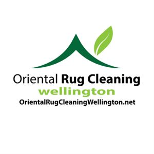 Oriental Rug Cleaning By Hand Wellington