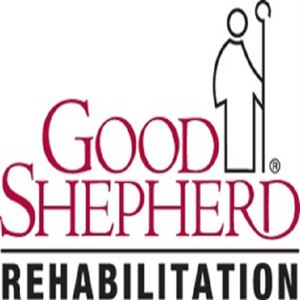 Good Shepherd Physical Therapy - Kutztown Weis Plaza