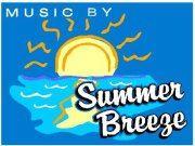 Summer Breeze Music Trio