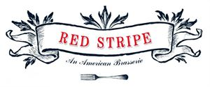 Red Stripe Restaurants