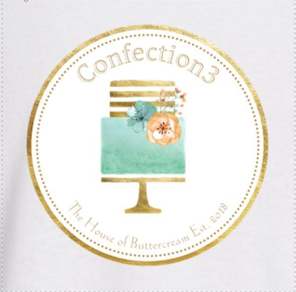 Confection3