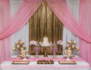 Soirée Events & Design, LLC