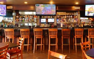 Metro Ale House& Grill
