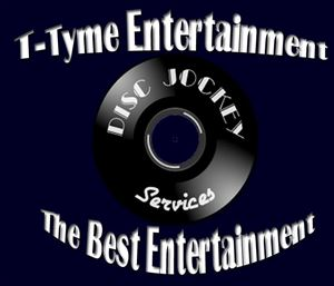 T-Tyme Entertainment
