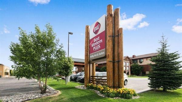Meeting Venues In Moorhead Mn 75 Venues Pricing