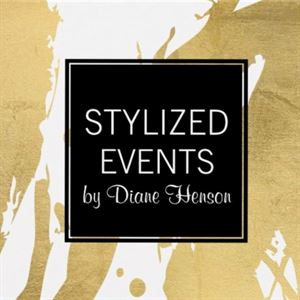 Stylized Events by Diane Henson