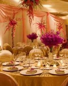Plantation Ballroom I