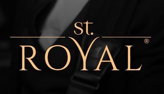 St. Royal Entertainment