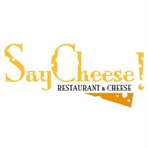 Say Cheese! Restaurant & Cheese