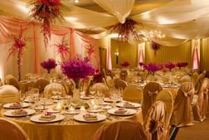Cumberland Ballroom