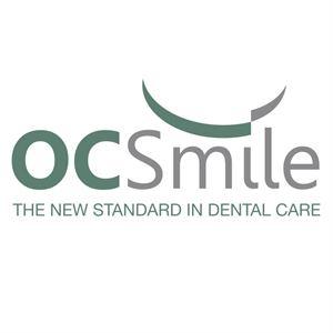 OC Smile Fullerton