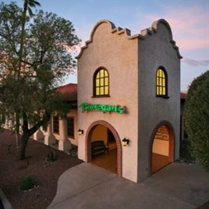 Finnegan's Restaurant