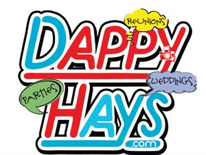 Dappy Hays Event Photo Booth Services, Inc.