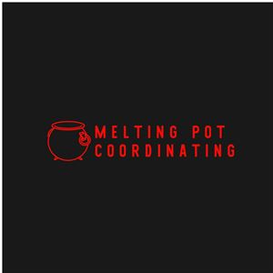 Melting Pot coordinating