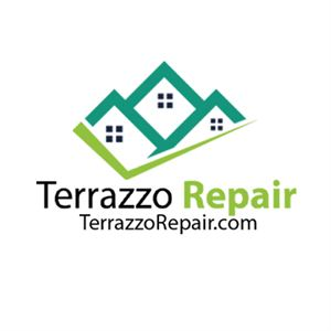 Terrazzo Floor Repair and Restoration Palm Beach