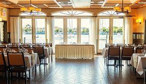 Il Fornetto Restaurant & Caterer