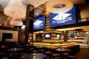 Party Venues In New York Ny 600 Venues Pricing