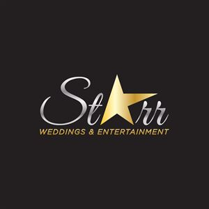 Starr Weddings & Entertainment