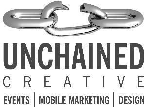 Unchained Creative