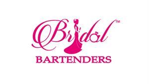Bridal Bartenders