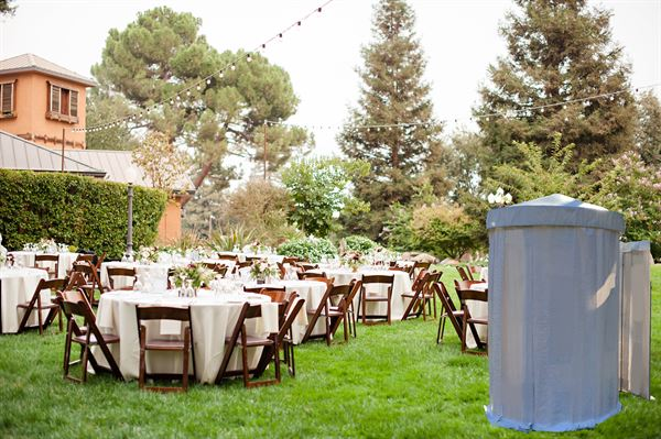 Phenomenal Party Equipment Rentals In Monroe Nc For Weddings And Squirreltailoven Fun Painted Chair Ideas Images Squirreltailovenorg