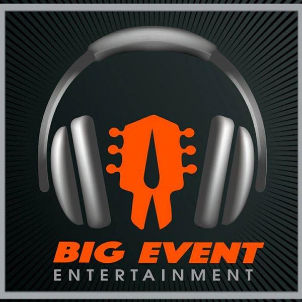Big Event Entertainment