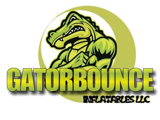 GATOR BOUNCE INFLATABLES LLC